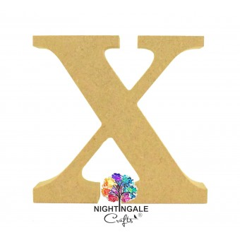 wholesale-wooden-letters